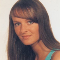 Aleksandra Grabowska