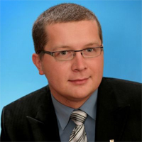 Dawid Rogalski