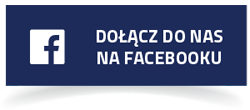Dołącz do nas na Facebooku WZ Sieradz