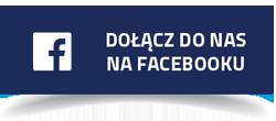 Dołącz do nas na Facebooku WZ Wodzisław Śląski