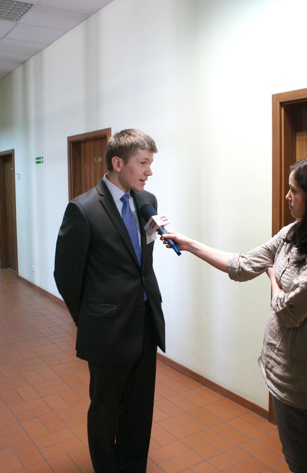 dr Leszek Kuras