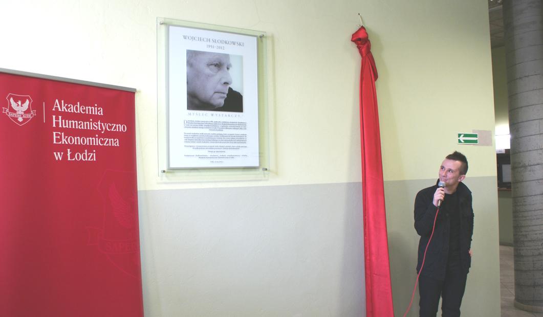 Jędrzej Słodkowski
