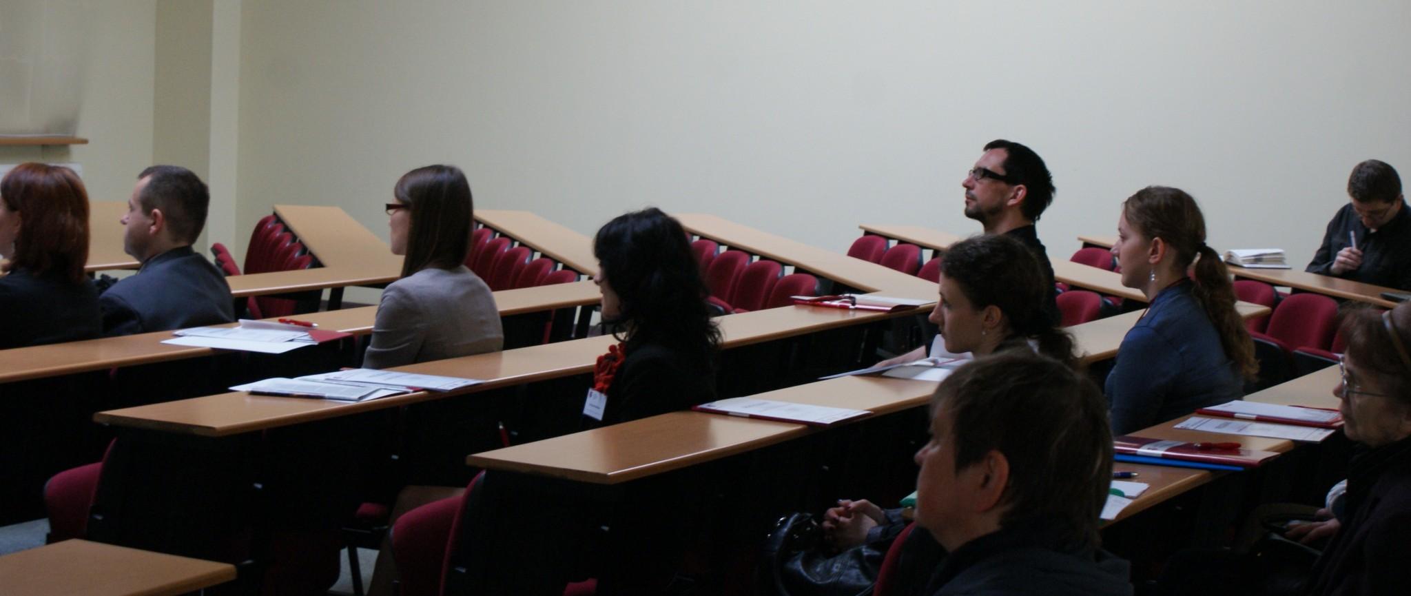 Sesja plenarna