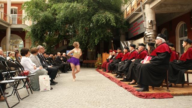 Inauguracja Roku Akademickiego 2014/2015 21