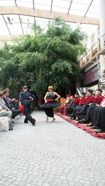 Inauguracja Roku Akademickiego 2014/2015 24
