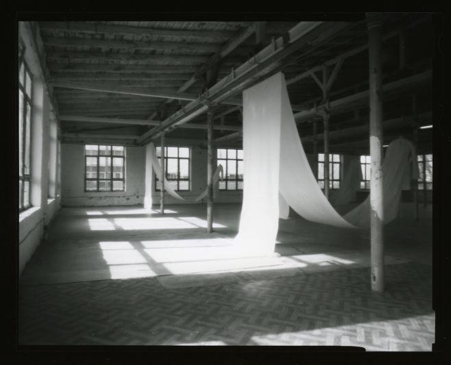 Fabryka Fantasmagorii