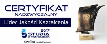 kierunek grafika AHE_Łódź