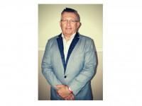 dr n.med.Jacek Ciesielski- Prodziekan kierunku inżynieria materiałowa