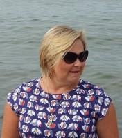 mgr Agata Samborska-Bąk