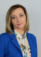 dr Agnieszka Leszcz-Krysiak