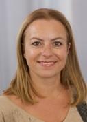 Agata Habel