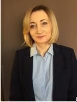Agnieszka Leszcz-Krysiak