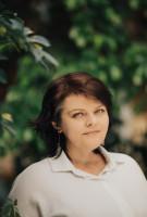 Aleksandara Sobczyk-Kubiak