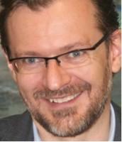 Andrzej Zbonikowski