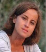 dr Anna Fadecka