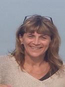 dr Barbara Wolny