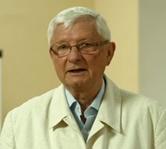dr Jerzy Czarnota