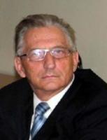 prof. zw. dr hab. n. med. Andrzej Denys