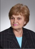 dr Grażyna Tadeusiewicz