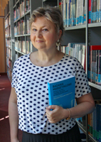 dr Katarzyna Wach-Grzybowska