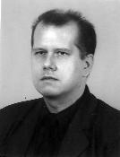 dr Robert Krzemień