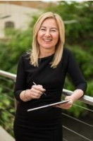 dr Elżbieta Dul-Ledwosińska