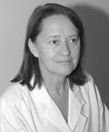 Elżbieta Gawlikowska-Łabęcka