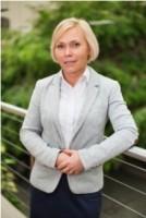 dr Ewa Gałązka