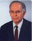 prof. Jamsheer Hassan