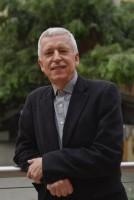 dr Krzysztof Jurecki