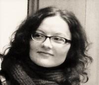 Kamila Lasocińska