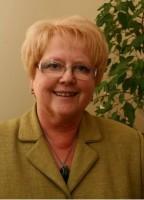 prof. nadzw. dr hab. Kamila Turewicz