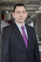dr Radosław Kamiński