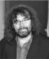 dr Zbigniew Koszałkowski