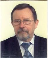 prof. zw. dr hab. inż. Andrzej Lech Koszmider