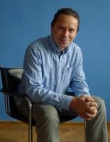 Dawid Lasociński