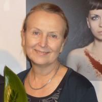 prof. nadzw. dr hab. Leokadia Bartoszko
