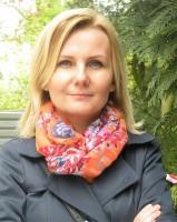 dr Małgorzata Lis