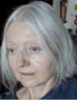 prof. dr hab. Małgorzata Świderska