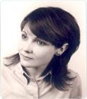 mgr Magdalena Wentel