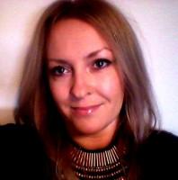 dr Katarzyna Najmrocka