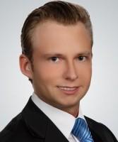 Mariusz Olężałek