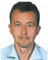 dr Arkadiusz Piętak