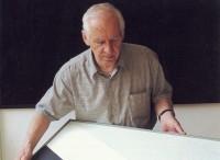 prof. zw. Stanisław Łabęcki