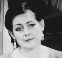 prof. nadzw. dr hab. Ulwańska Anna