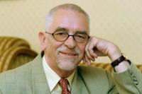 Prof. zw. dr hab. Stefan Lelental