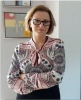 prof. nadzw. dr hab. Joanna Satoła-Staśkowiak