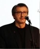 prof. nadzw. dr hab. Krzysztof Kusal