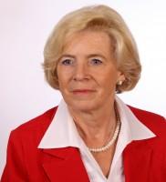 Helena Marzec