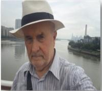 prof. zw. dr hab. Bogusław Żyłko